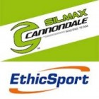 Silmax Cannondale Racing Team