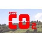 Associazione Dilettantistica CO2