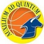 Auxilium Ad Quintum