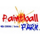 Paintball Park La Cerrina