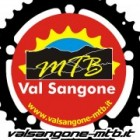 Scott Val Sangone MTB