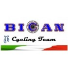 Bican Cycling Team