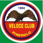 Veloce Club