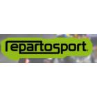 Reparto Sport