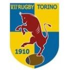 VII Rugby Torino