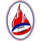 Mac Rugby