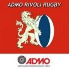Rivoli Rugby