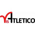 Vis Atletico