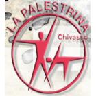 Associazione Sportiva La Palestrina