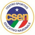 C.S.E.N. Caselle
