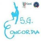 Società Ginnastica Concordia