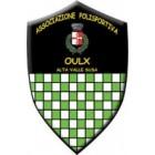 Oulx Sezione Ginnastica