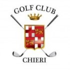 Chieri Golf Club