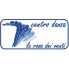 Centro Danza La Rosa dei Venti