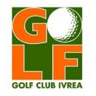 Golf Club Ivrea