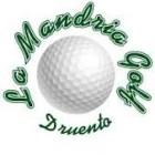 La Mandria Golf