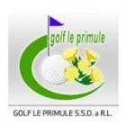 Golf Le Primule