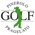 Golf Pragelato