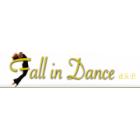 Associazione Fall in Dance