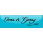 Ivan & Genny Dance School