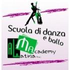 AL.MA. Latina Academy