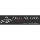 Aires Nuevos