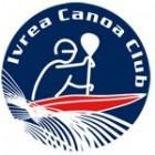 Ivrea Canoa Club