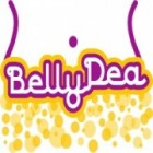Bellydea