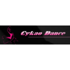 Cykao Dance