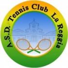 Tennis Club La Reggia
