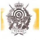 Tiro a Segno Nazionale Torino