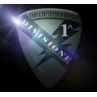 1° Divisione F.I.R.