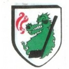 Hockey Club Draghi Torino
