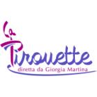 La Pirouette