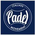 Padel Italian Movement