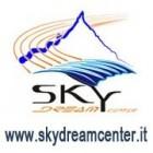 Skydive Piemonte