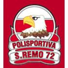 Polisportiva Sanremo 72