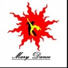 Mary Dance Sporting Club