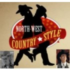 North West Country Style