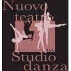 Nuovo Teatro Studio Danza