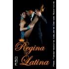Regina Latina