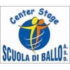 Scuola di Ballo Center Stage