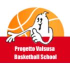 Rosta Basket
