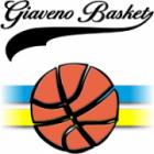 Giaveno Basket