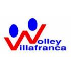 Volley Villafranca