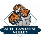 Alto Canavese Volley