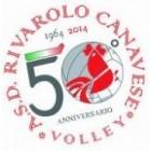 Rivarolo Canavese Volley