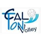 Calton Volley