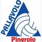 Pallavolo Pinerolo