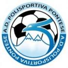 Polisportiva Pontese